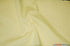 products/0427_LIGHT_YELLOW_-_POLY_COTTON_BROADCLOTH.jpg