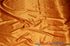 products/0464_PUCCI_ORANGE_-_STRETCH_CHARMEUSE_SATIN.jpg