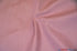 products/0532_MAUVE_-_POLY_COTTON_BROADCLOTH.jpg