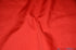 products/0626_RED_-_POLY_COTTON_BROADCLOTH.jpg