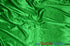 products/0727_FLAG_GREEN_-_STRETCH_CHARMEUSE_SATIN.jpg