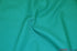 products/0731_JADE_-_POLY_COTTON_BROADCLOTH.jpg