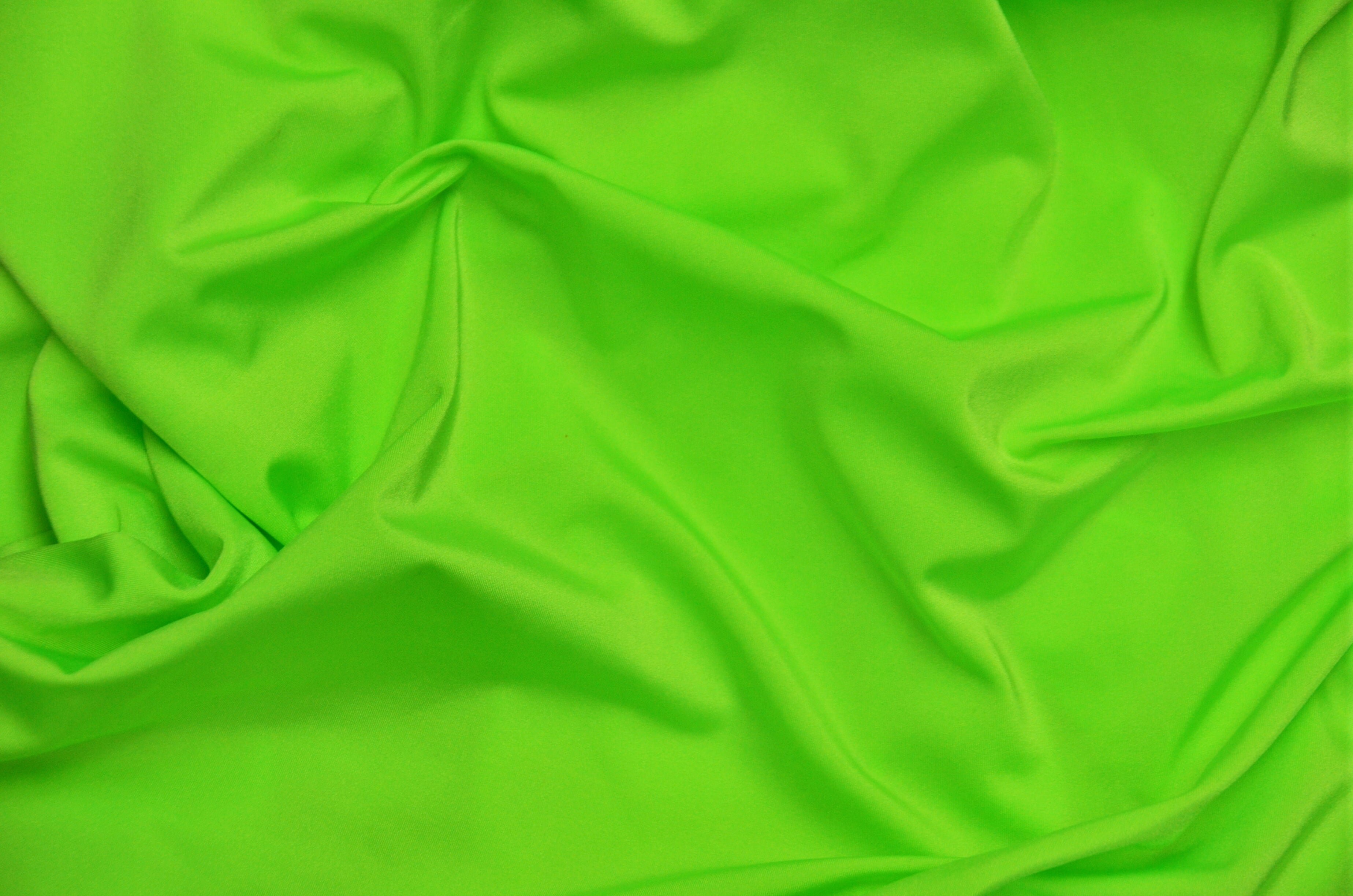 "Nylon Spandex 4 Way Stretch Fabric | 60"" Width 