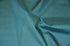 products/0738_TEAL_-_POLY_COTTON_BROADCLOTH.jpg