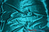 products/0738_TEAL_-_STRETCH_CHARMEUSE_SATIN.jpg