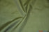 products/0830_OLIVE_-_POLY_COTTON_BROADCLOTH.jpg