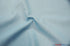 products/0926_BABY_BLUE_-_POLY_COTTON_BROADCLOTH.jpg