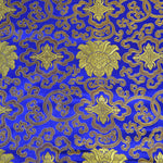 "Load image into Gallery viewer, Oriental Medallion Brocade | Chinese Medallion Brocade | 48"" Wide 