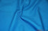 products/0957_OCEAN_BLUE_-_POLY_COTTON_BROADCLOTH.jpg