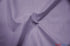 products/1029_DARK_LILAC_-_POLY_COTTON_BROADCLOTH.jpg