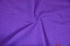 products/1032_PURPLE_-_POLY_COTTON_BROADCLOTH.jpg