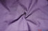products/1034_PLUM_-_POLY_COTTON_BROADCLOTH.jpg