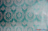 products/aqua-damask_62399213-f355-4580-b41d-9a717e045908.jpg