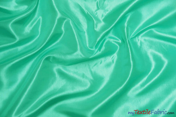Stretch Taffeta Yards