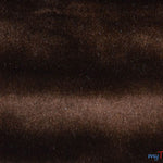 "Load image into Gallery viewer, Royal Velvet Fabric | Soft and Plush Non Stretch Velvet Fabric | 60"" Wide 