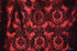 products/burgundy-damask_1e256e1a-09b5-49c6-9da4-df4186438785.jpg