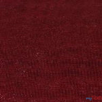 "Load image into Gallery viewer, Suede Fabric | Microsuede | 40 Colors | 60"" Wide 