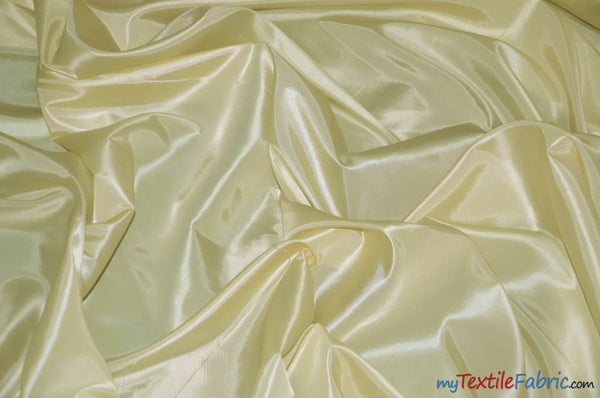 Solid Taffeta Yards