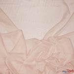 "Load image into Gallery viewer, Two Tone Chiffon Fabric | Iridescent Chiffon Fabric | 60"" Wide 