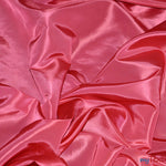 "Load image into Gallery viewer, Stretch Taffeta Fabric | 60"" Wide 
