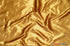 products/dark-gold_8b01475c-1fcd-4c2d-ac86-519c760cf758.jpg