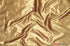 products/dark-gold_d94774a7-ecd8-417e-94da-32a7ecd604a6.jpg