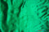 products/flag-green_06dfde8e-542b-416b-bfc8-4badce9bf6dd.jpg