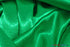 products/flag-green_0bac2ded-0150-40e3-bfd0-a9b692204afc.jpg
