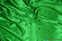 products/flag-green_e3191f7a-1ccb-4ae9-b893-f0d8611ac304.jpg