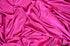 products/hot-pink_ca08f9f6-4774-4b68-88b0-e5db6d414eb8.jpg