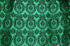 products/hunter-green-damask_cb5710cd-1558-4e1d-a0cc-6f1370481d01.jpg