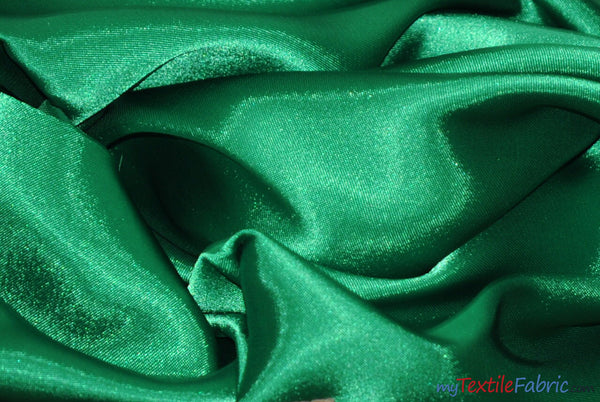 Charmeuse Satin Yards