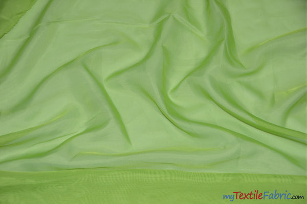 Sheer Voile 120 Wide
