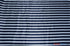 products/navy-blue-1-inch-stripe.jpg
