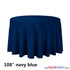products/navy-blue_4375723c-26da-4edd-9e7b-1423d940a54d.jpg