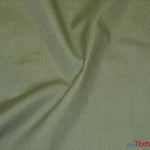 "Load image into Gallery viewer, Polyester Cotton Broadcloth Fabric | 60"" Wide 