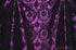 products/plum-damask_4a331008-1558-4483-a994-90032a8ac1a6.jpg