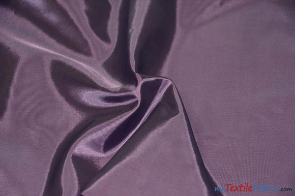 Polyester Lining Yards