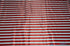 products/red-1-inch-stripe.jpg