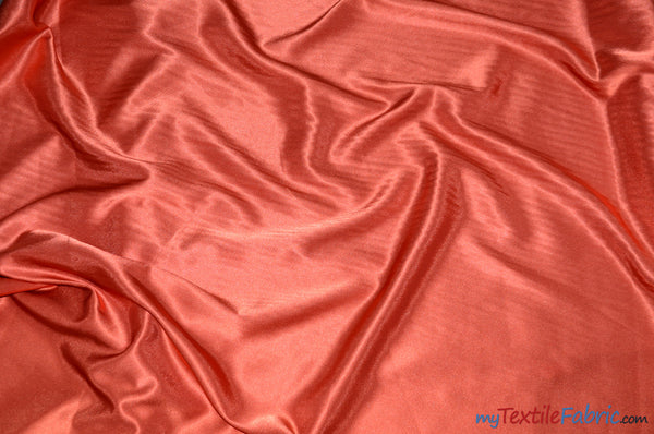 Crepe Back Satin Korea Quality Sample Swatches