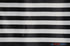 products/white-black-1-inch-stripe.jpg