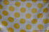 products/white-yellow-pocodots_8ef573d0-5186-46a0-aaa5-01fb8252c728.jpg