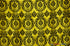 products/yellow-damask_2f411308-8267-4490-86a1-f3831923879c.jpg