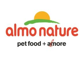 almonature frequent buyer