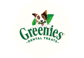 greenies frequent buyer