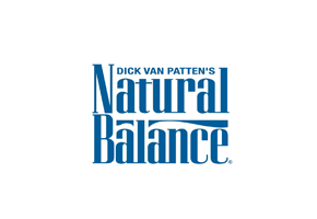 natural balance frequent buyer
