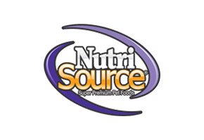 nutrisource frequent buyer