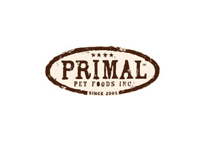 primal frequent buyer