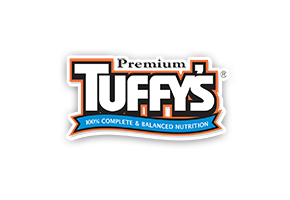 tuffys frequent buyer