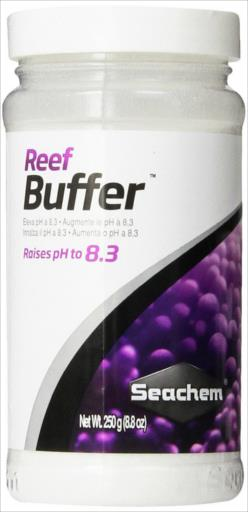 Reef Buffer, 250gm